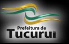Prefeitura Municipal de Tucuruí